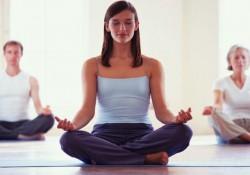 meditaciongrupal4