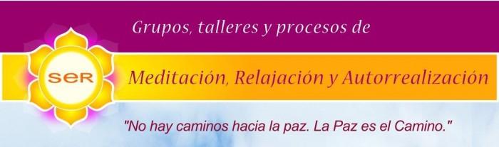 cartel_Meditacion_105x148 2.1copia