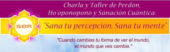 cartel_Taller_Perdón_Hooponopono_cuantica_version22