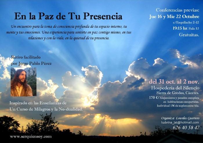 EnlaPazdeTuPresenciaGredos_2