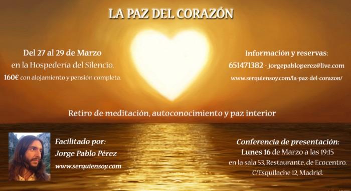 Cartel_LaPazDelCorazón